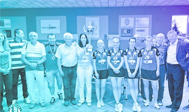 Městský sportovní klub Břeclav (stolní tenis)