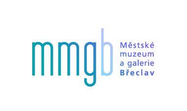 Výstava Alfonse Muchy Výstava Maxe Švábinského