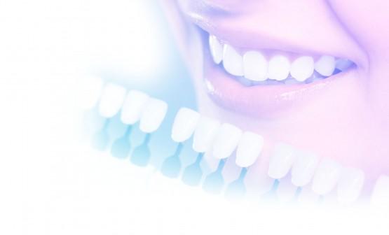 Estetická stomatologie