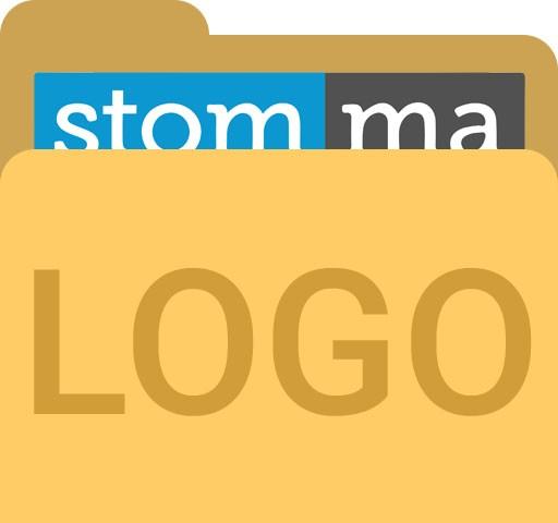 Logo highres PNG