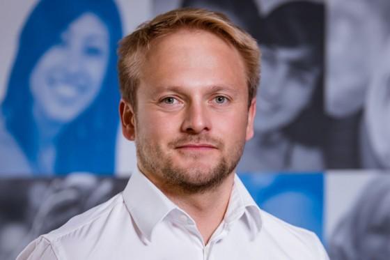 MDDr. Michal Novosad