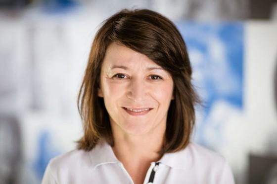 MUDr. Lea Čížková