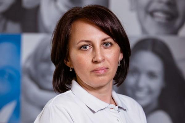 Lenka Němečková