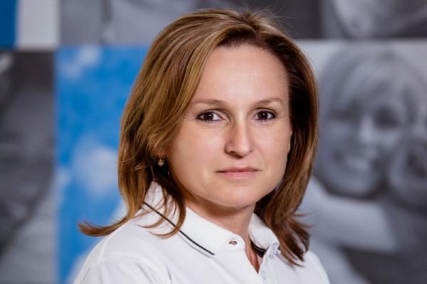 Zuzana Belanská