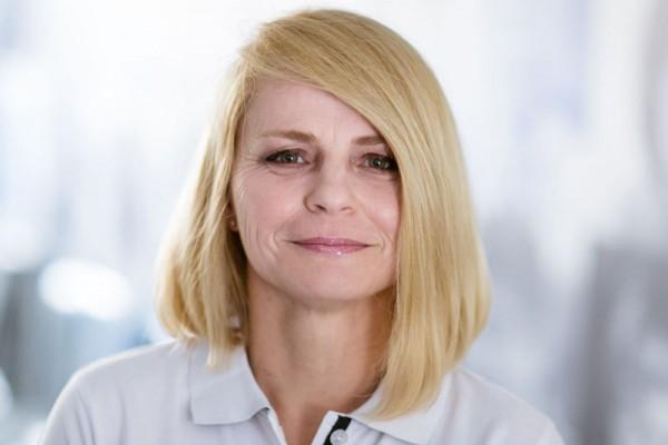 Miroslava Knápková, dipl.d.h.